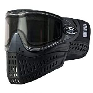 10 best paintball masks