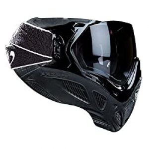 The Finest Paintball Mask