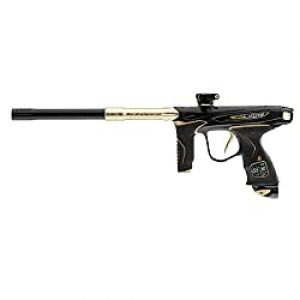 best paintball gun buyers guide