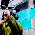 best paintball gun reviews and buying guide 2020