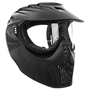 best paintball mask with cheap price