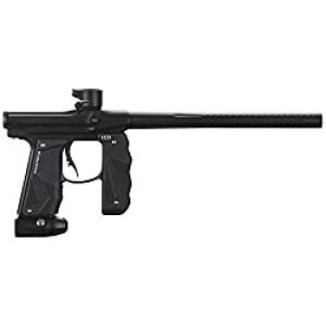 cheap paintball gun reviews