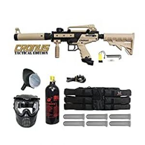 paintball gun under 200