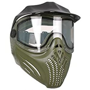 paintball mask at cheap price