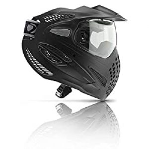 best paintball mask near me