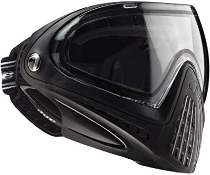 best paintball mask and cheap paintball mask