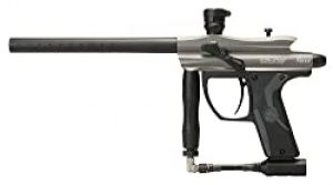 the best paintball marker