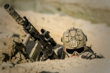 10 Best Paintball Barrel That are Worth Considering