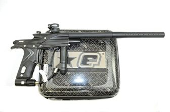 Best Paintball Gun Planet Eclipse Etek 4 Review in 2020