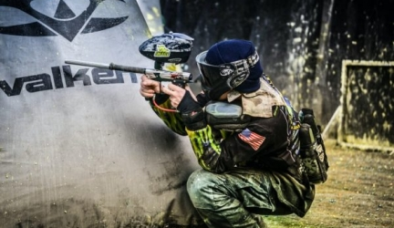Best Paintball Hopper Review in 2020 and Buyers Guide