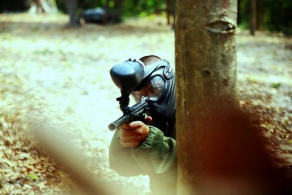 Best Paintball Pistol Reviews in 2021 – Our Top 8 Picks
