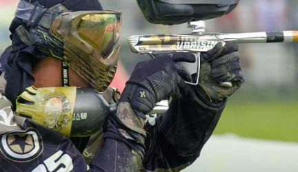 What to wear to paintball – 5 alarming points
